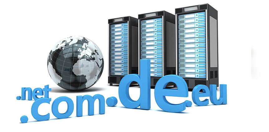Domainrobot für Reseller und Agenturen