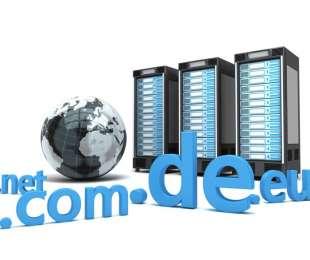 Individuelle Hostinglösungen für Agenturen, WebDesigner und Designbüros!